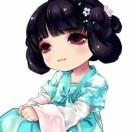 1001_2321531249_avatar