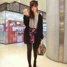1001_14376312_avatar