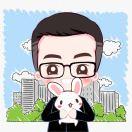 8001_3177230_avatar