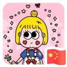 3002_1538007071_avatar