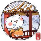 8001_1398846_avatar