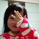 1001_1980210083_avatar