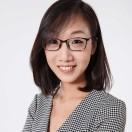 Sharon Liang ∞