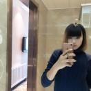 1001_1969779762_avatar