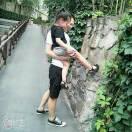 1001_2287794675_avatar