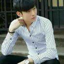 1001_2141437015_avatar