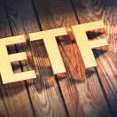 我是ETF投资人