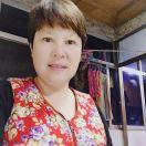1001_2314413196_avatar
