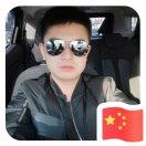 1001_15487815053_avatar