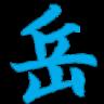 5001_17311809_avatar