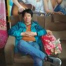 1001_2052938849_avatar