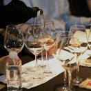葡萄酒风味偏好研究