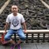 5001_6091018_avatar