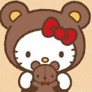 8001_881248_avatar