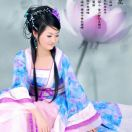 1001_170757459_avatar