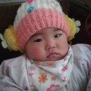 1001_1898261013_avatar
