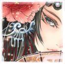 8001_2948403_avatar
