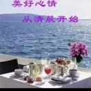 1001_2391224129_avatar