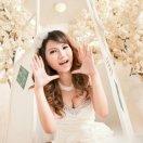 1001_2438316794_avatar