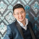 Dennis Zhou