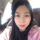 石玉琴,女,来自中国江苏无锡