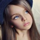 8001_526073_avatar