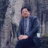 5001_16289893_avatar