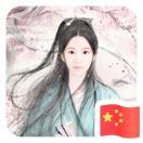 8001_406740_avatar