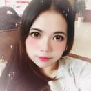 1001_813986274_avatar