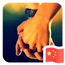 1001_2314324367_avatar