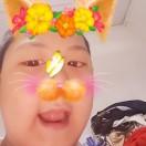 3002_1537178593_avatar