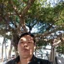 1001_1965968294_avatar