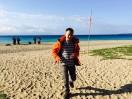 镜花水月,男,来自中国上海长宁