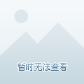 Jimmy_董