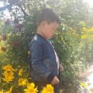 1001_1943191706_avatar