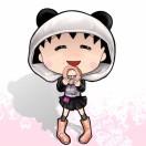 8001_4089888_avatar