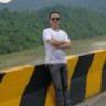 5001_71564083_avatar