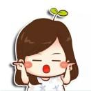 1001_2387047692_avatar