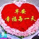 3002_1521829861_avatar