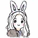 8001_3077453_avatar