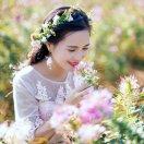 3002_1534614198_avatar