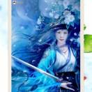 1001_15433857674_avatar