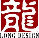 long98765
