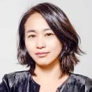 徐琳 Lin XU