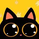 8001_2833816_avatar