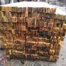 小杨木材定制加工