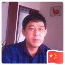 1001_1999264079_avatar