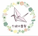 8001_242146_avatar