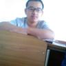 5001_83130567_avatar