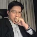 Duncan Yu